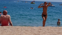 voyeur-beach-compilation-11-5