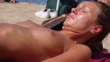 voyeur-beach-compilation-21-16