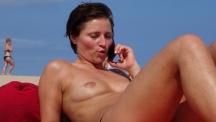 voyeur-beach-compilation-10-1