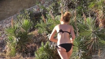 candid-bikinis-vol-2-102