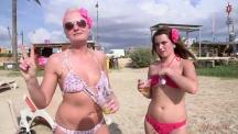 manchester-girls_full_hd 04