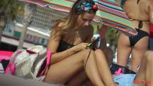 candid-bikinis-vol-27-100