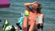boobs-and-chairs-15-104