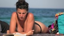 topless-beach-compilation-vol-67-103