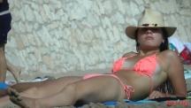 bikini-cowgirl-100