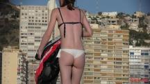 candid-bikinis-vol-16-103
