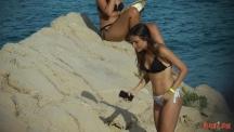 clifftop-bikinis-100