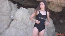 candid-bikinis-vol-20-101