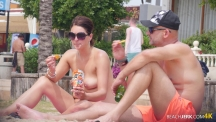 topless-snack-102