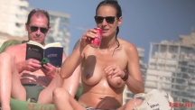 topless-beach-compilation-vol-75-100