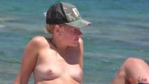 topless-beach-compilation-vol-51-103