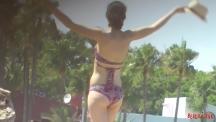 bikini-photos-102