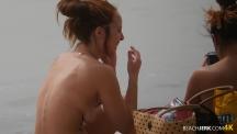 naturally-topless.Still011