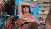 boobs-and-chairs-24-100