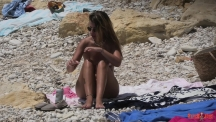 girls-on-vacation-2-part-2-100