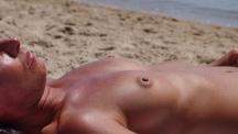 voyeur-beach-compilation-15-4