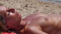 voyeur-beach-compilation-15-5
