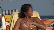 topless-beach-compilation-vol-78-101