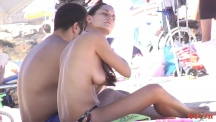 topless-beach-compilation-vol-76-103