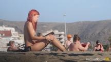 redhead-beauty.Still015