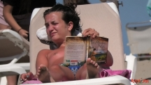 boobs-and-sunbeds-34-102