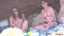 cave-candid-103