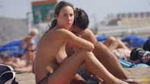 topless-beach-compilation-4.Still006