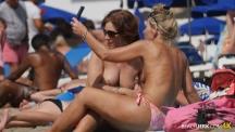 topless-oldies.Still007