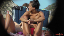 candid-bikinis-vol-27-104