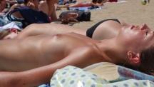 voyeur-beach-compilation-9-1