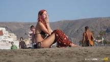 redhead-beauty.Still013