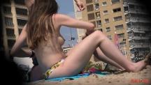 sunflower-bikini-102