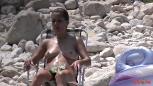 boobs-and-chairs-33-101