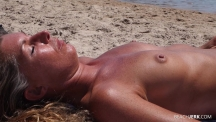 sunblushed-siesta-127