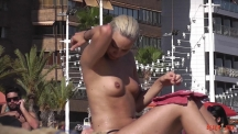 two-day-blonde-104