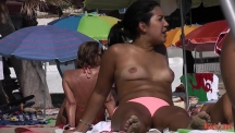 topless-beach-compilation-vol-47-100