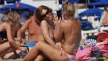 topless-oldies.Still008