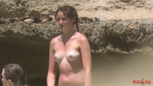 topless-beach-compilation-vol-79-101