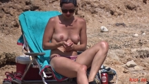 boobs-and-chairs-28-101