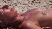 sunblushed-siesta-126