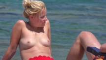 topless-beach-compilation-vol-51-101